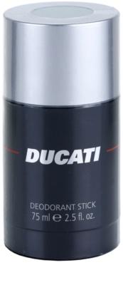 Ducati Ducati deo-stik za moške