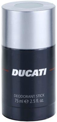 Ducati Ducati desodorante en barra para hombre