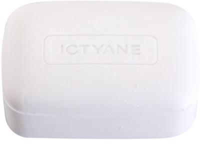 Ducray Ictyane туалетне мило для сухої та чутливої шкіри 1