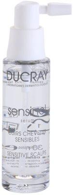 Ducray Sensinol fiziológiás védő és nyugtató szérum