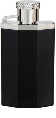 Dunhill Desire Black eau de toilette férfiaknak 2