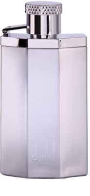Dunhill Desire Silver туалетна вода для чоловіків 2