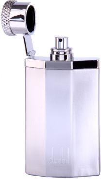 Dunhill Desire Silver туалетна вода для чоловіків 3