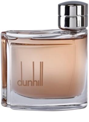 Dunhill Dunhill Eau de Toilette pentru barbati 2