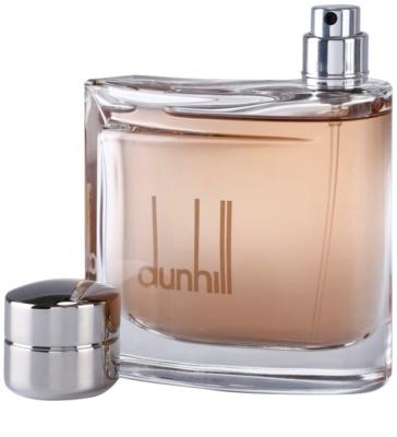 Dunhill Dunhill eau de toilette férfiaknak 3
