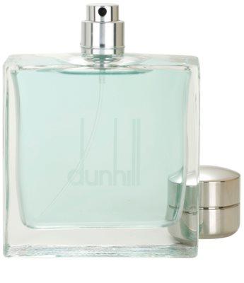 Dunhill Fresh Eau de Toilette para homens 3