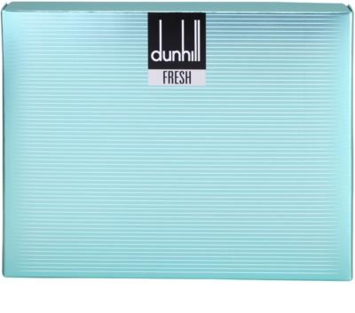 Dunhill Fresh coffret presente 3
