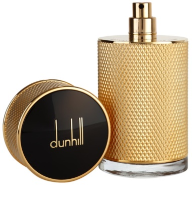 Dunhill Icon Absolute парфюмна вода за мъже 3
