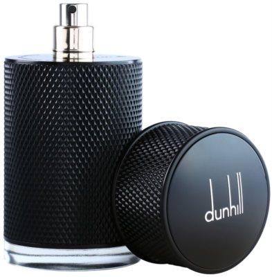 Dunhill Icon Elite woda perfumowana dla mężczyzn 4