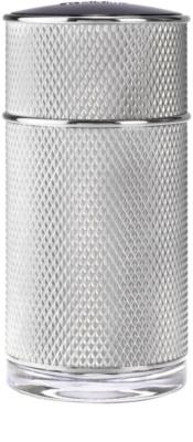 Dunhill Icon eau de parfum para hombre 2