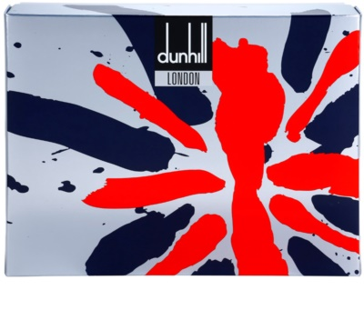 Dunhill London zestaw upominkowy 2