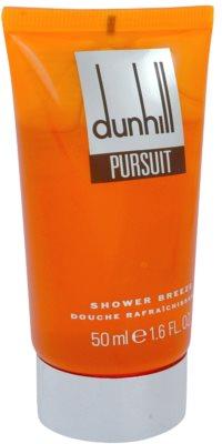 Dunhill Pursuit Duschgel für Herren