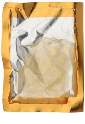 Efektima Institut Hialu-Lift Hydro-Gel Maske zum Glätten der Haut und zur sichtbaren Verkleinerung von Falten 1