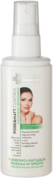 Efektima PharmaCare Pore&Matt-Control matující pleťová mlha pro redukci pórů