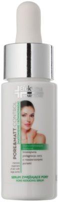 Efektima PharmaCare Pore&Matt-Control ser pentru reducerea porilor