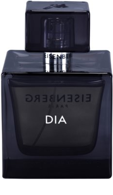 Eisenberg Dia Pour Homme Eau De Parfum pentru barbati 2
