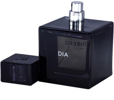 Eisenberg Dia Pour Homme Eau De Parfum pentru barbati 3