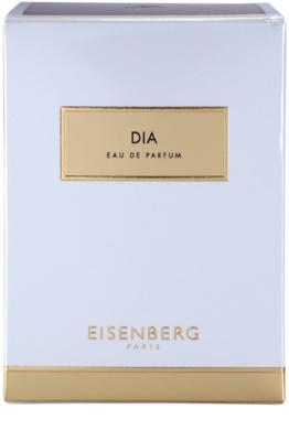 Eisenberg Dia Eau de Parfum para mulheres 4