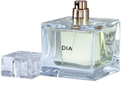 Eisenberg Dia Eau de Parfum para mulheres 3