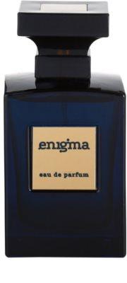 Ekstase Enigma eau de parfum para hombre 2