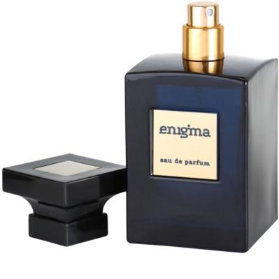 Ekstase Enigma eau de parfum para hombre 3
