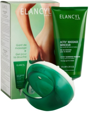 Elancyl Anti-Cellulite coffret II. 5