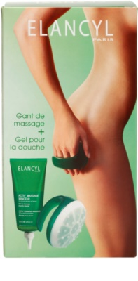 Elancyl Anti-Cellulite coffret II.