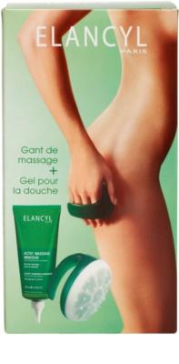 Elancyl Anti-Cellulite kozmetični set II.