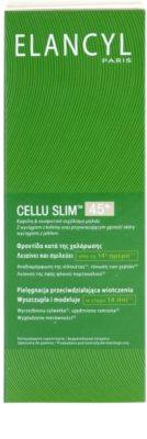 Elancyl Cellu Slim péče proti ochabování kůže 45+ 3