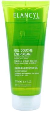 Elancyl Douche energizujúci sprchový gél