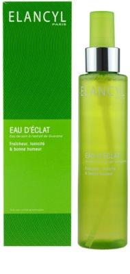 Elancyl Soins spray do ciała 2