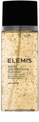 Elemis Anti-Ageing Biotec poživitveni čistilni gel