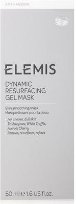 Elemis Anti-Ageing Dynamic erneuernde Maske mit glättender Wirkung 2
