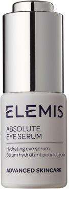 Elemis Advanced Skincare hydratisierendes Serum für die Augen