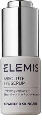 Elemis Advanced Skincare serum nawilżające do oczu