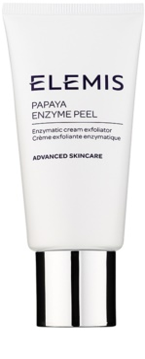 Elemis Advanced Skincare peeling enzimatic pentru toate tipurile de ten