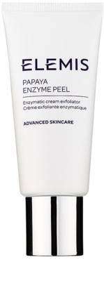 Elemis Advanced Skincare peeling enzimático para todos os tipos de pele