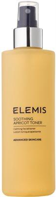 Elemis Advanced Skincare calmant tonic pentru piele sensibila