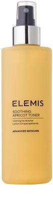 Elemis Advanced Skincare tonik łagodzący dla cery wrażliwej