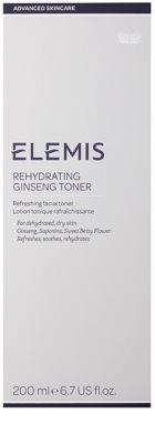 Elemis Advanced Skincare tonic revigorant pentru pielea uscata si deshidratata 2