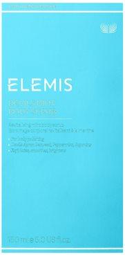 Elemis Body Performance exfoliante revitalizante para el cuerpo 2