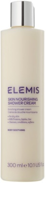 Elemis Body Soothing подхранващ душ крем