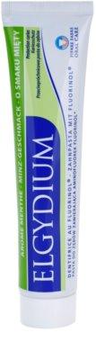 Elgydium Protection Caries зубна паста
