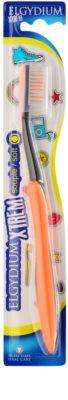 Elgydium XTrem zubní kartáček soft