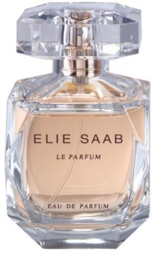 Elie Saab Le Parfum parfémovaná voda pro ženy 2