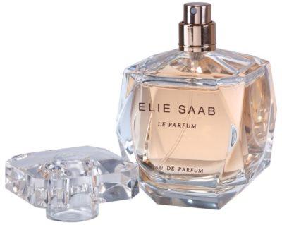 Elie Saab Le Parfum parfémovaná voda pro ženy 3