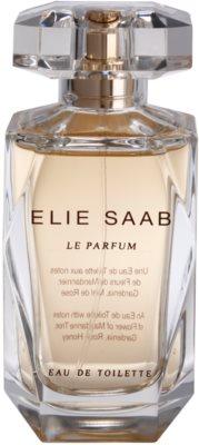 Elie Saab Le Parfum тоалетна вода тестер за жени