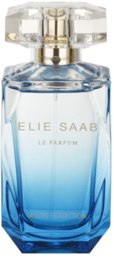Elie Saab Resort Collection Eau de Toilette para mulheres 2