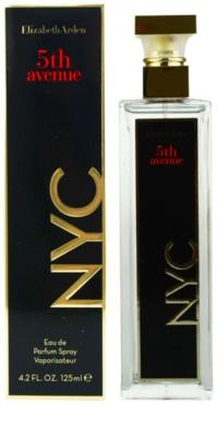 Elizabeth Arden 5th Avenue NYC Eau de Parfum para mulheres