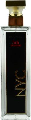 Elizabeth Arden 5th Avenue NYC eau de parfum para mujer 1